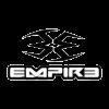 EMPIRE-removebg-preview